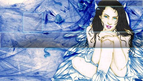 fairypsp1.jpg