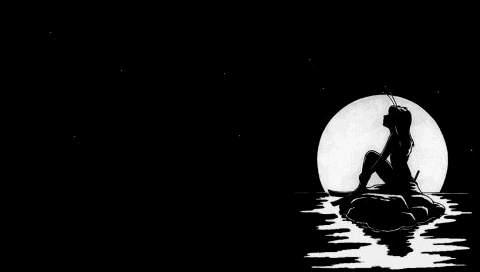 moonelfin.jpg