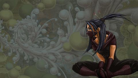 ninjagirl_psp.jpg