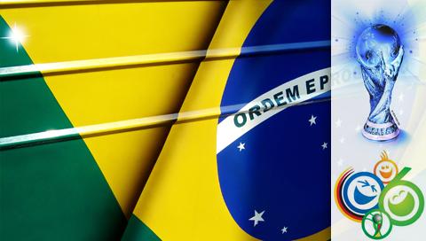 psp_flag_brazil.jpg