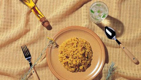 Food-005.jpg