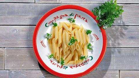 Food-013.jpg