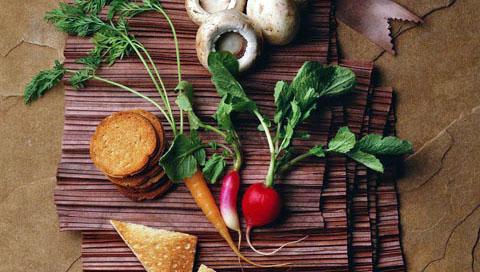 Food-037.jpg