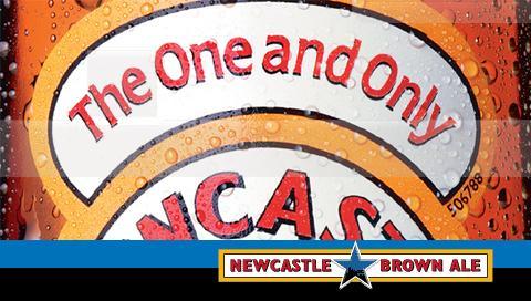 NewcastleBrown_PSP.jpg