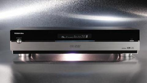 HD DVD Player.JPG