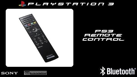 PS3remote.jpg
