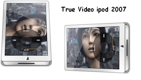True Video ipod.jpg