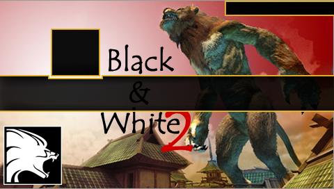 BlackAndWhite2.jpg