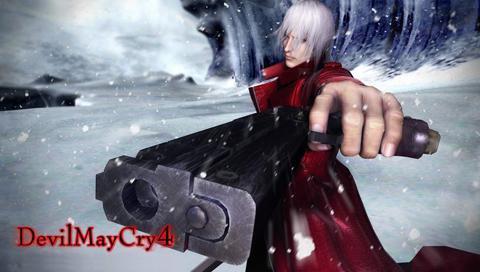 DevilMayCry4_1.jpg