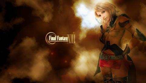 FFXII01.jpg