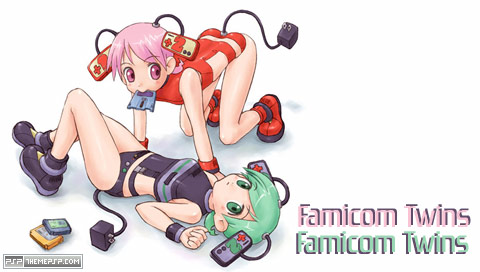 FamicomTwins.jpg
