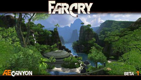 Far_Cry.jpg