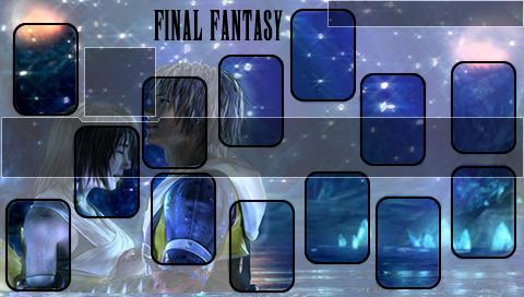 FinalFantasy.png