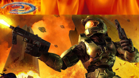 Halo Flame 2.png