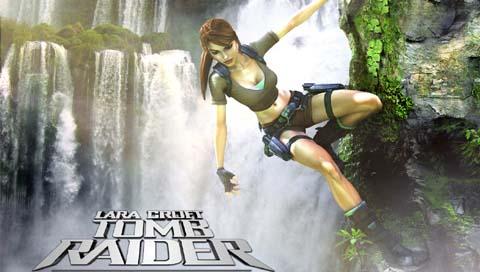 Lara_Croft_04_by_pspthemes.jpg