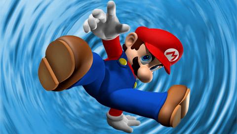 Mario_3.jpg