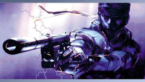Metal-Gear-Solid-2.jpg