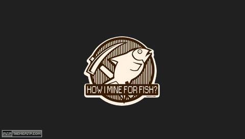 MineforFish.jpg