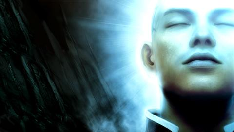 Monk_1.jpg