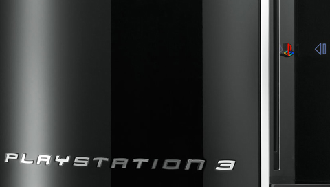 PlayStation 3 - PSP000.jpg