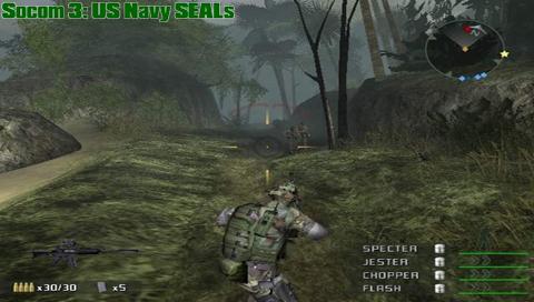 SOCOM3Background3.jpg