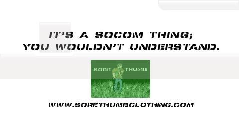 SOCOMThingPSP.jpg