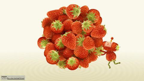 ThePrincestrawberry.jpg