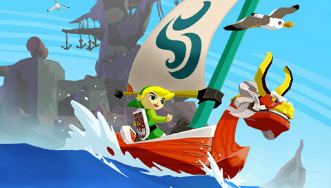 Windwaker.jpg