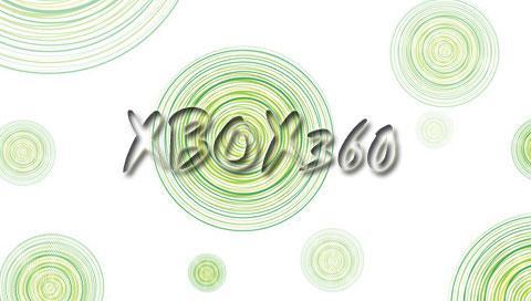 XBOX360PSP3.jpg
