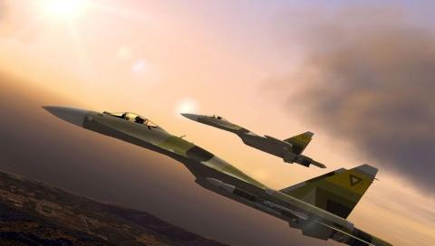 ace-combat-zero-Su-37.01.jpg
