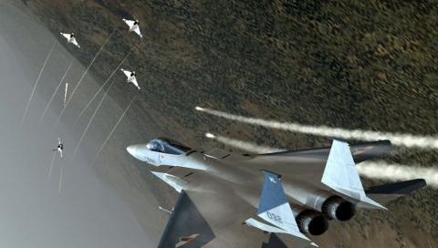 ace-combat-zero.01.jpg