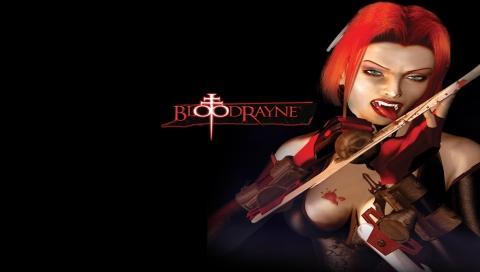 bloodrayne_.jpg