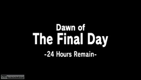 finalday.jpg