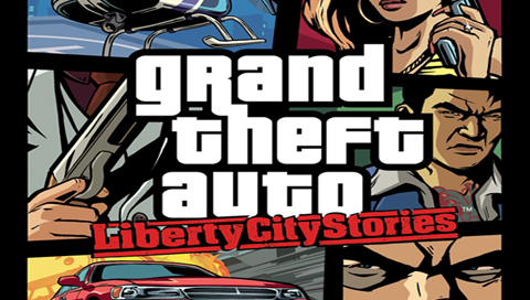gta-lcs-psp-wallpaper-2.jpg