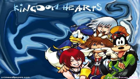 kingdomhearts_2_800.jpg
