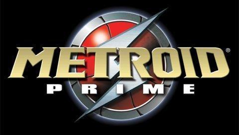 metroidprime_psp.jpg