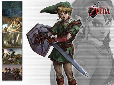normal_ZeldaWallpaper1200x960.jpg