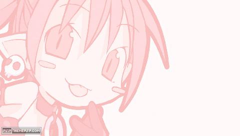 pinkEtna.jpg