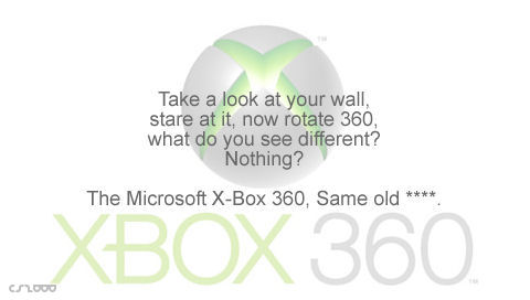 psp_xbox.jpg