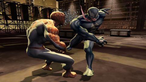 venom_vs_spider_man1~0.jpg