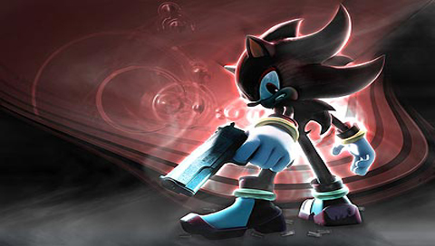 wallpaper_shadow_the_hedgehog_01.jpg