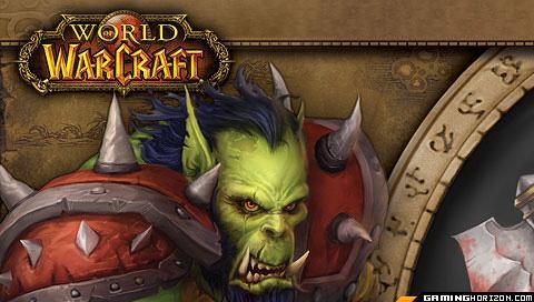 worldofwarcraftwallpaper2.jpg