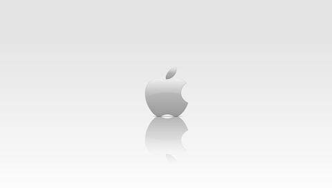 00654_apple_480x272.jpg