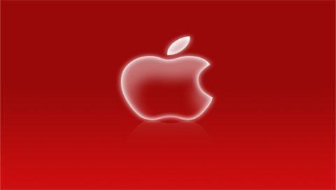 Glossy_Apple_by_neo014.jpg