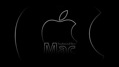 MAC.JPG_1