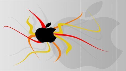 Mac_tentacles_by_geviar.jpg