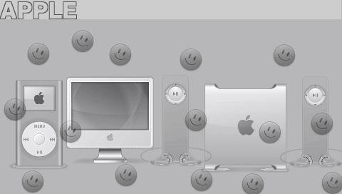 apple-wallpaper-psp.jpg