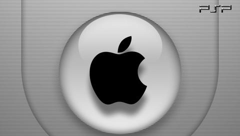 apple2qx.jpg