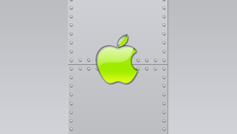 apple_03.jpg