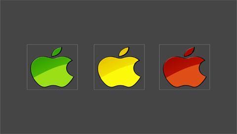 colours_of_apple_by_geviar.jpg